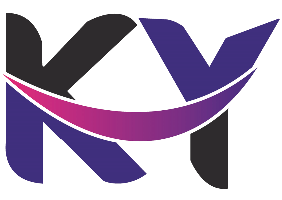 K. and Y. Chartered Consultancy Pvt. Ltd